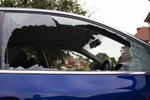 Bris de Glaces - Changement des vitraux de votre véhicule à Mulhouse